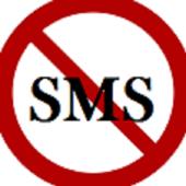 ULTIMATE SMS BLOCKER icon