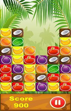 Monkey Puzzle screenshot 2