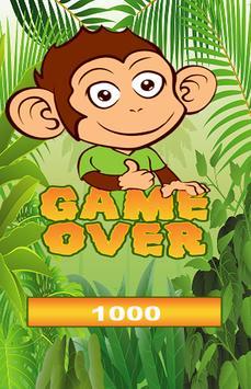 Monkey Puzzle screenshot 3