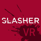 SlasherVR presented by Chiller icon