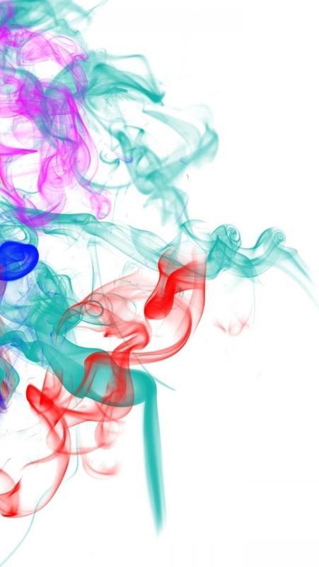 Smoke Wallpaper Apk Screenshot