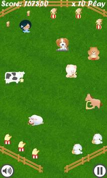 Belly Dance Pinball apk screenshot