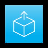 Smollan Mobile Cloud icon