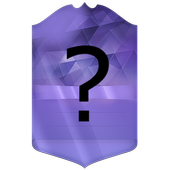 Pack Opener icon