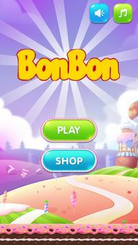 BonBon poster