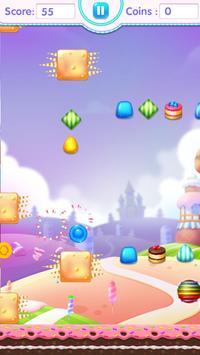 BonBon screenshot 2