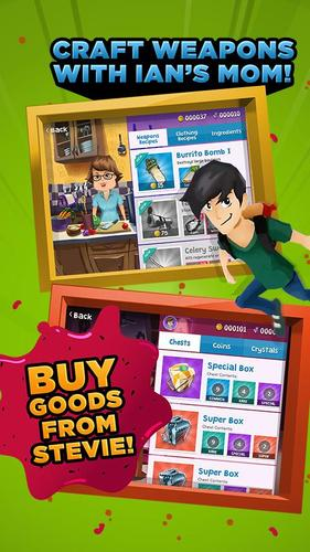 Food Battle The Game Apk 1 31 Download For Android Download Food Battle The Game Xapk Apk Obb Data Latest Version Apkfab Com