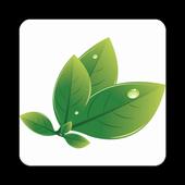 Smartline icon