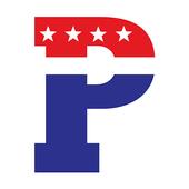 Pollster icon