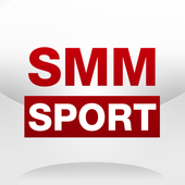 SMMSport icon