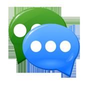 Free SMS (Texting) icon