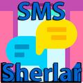 SMS Sherlar