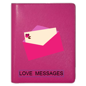 Sexy Romantic Love messages icon