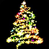 sms.at Weihnachten Wallpaper icon