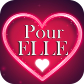 Sms Amour Pour Elle Update Version History For Android Apk