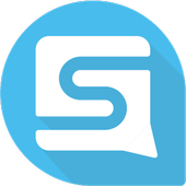 SMS Misr icon