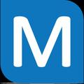 MYtxtBOX