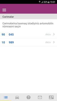 SMSRadar.az screenshot 7