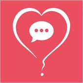SMS Seduction 2018 icon