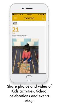 Sift Model School screenshot 2