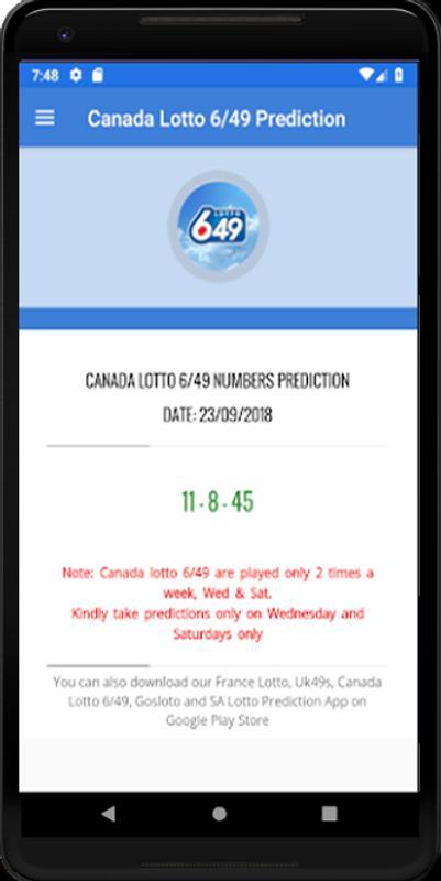 www sa lotto prediction com ▷▷ a c i