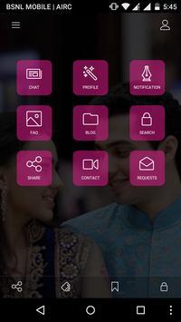 Single Muslim Partner. apk screenshot