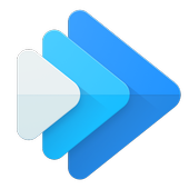 Music Speed Changer icon
