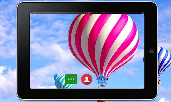 4K Backgrounds & Wallpapers HD screenshot 1