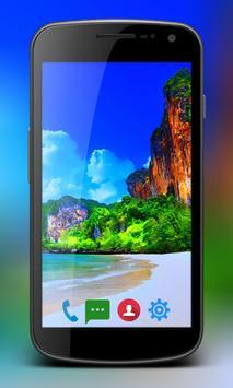 4K Backgrounds & Wallpapers HD screenshot 2