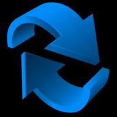 GP Stop tool (Unreleased) icon