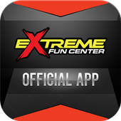Extreme Fun Center Aberdeen icon