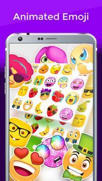SMS Butterfly apk screenshot