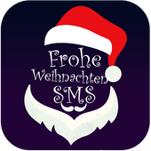 Frohe Weihnachten Sms.Frohe Weihnachten Sms For Android Apk Download