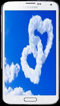 СМС про Любовь poster
