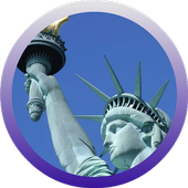United States Photos and Videos icon
