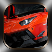 Best Sports Car Photos and Videos icon