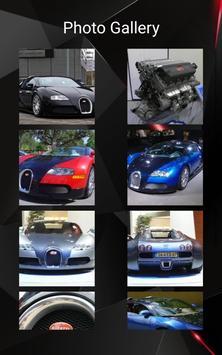 Best Sports Car Photos and Videos screenshot 12