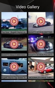 Best Sports Car Photos and Videos screenshot 19