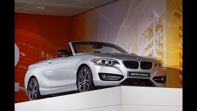 BMW 2 Series Car Photos and Videos screenshot 5
