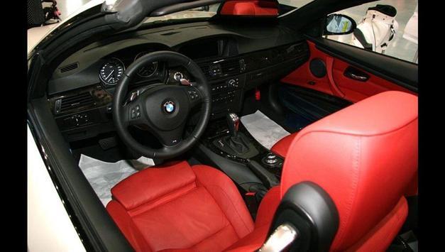 BMW 3 Series Car Photos and Videos screenshot 15