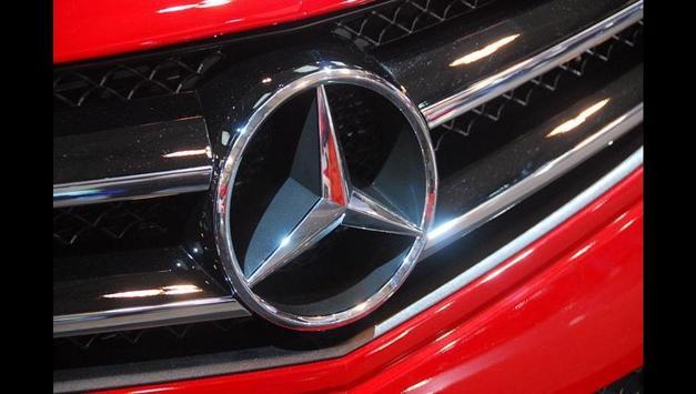 Mercedes C Class Car Photos and Videos screenshot 13