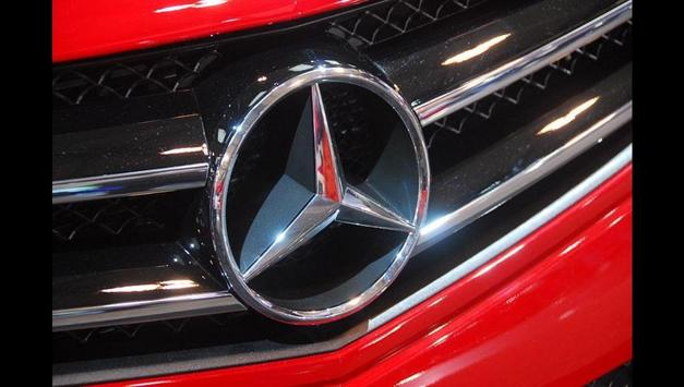 Mercedes C Class Car Photos and Videos screenshot 5