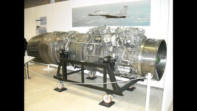 MiG-29 Photos and Videos screenshot 15
