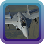 MiG-35 Photos and Videos icon