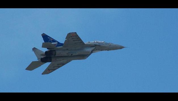 MiG-35 Photos and Videos screenshot 5
