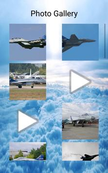 MiG-35 Photos and Videos screenshot 11