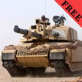 Best Tanks icon