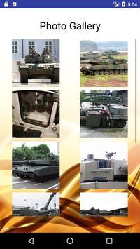 Best Tanks screenshot 4