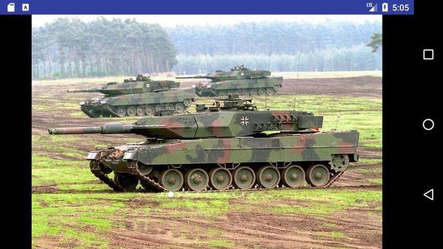 Best Tanks screenshot 6