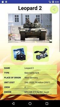 Best Tanks screenshot 2